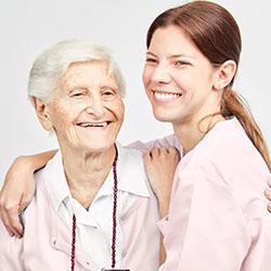 24h Betreuung Senioren